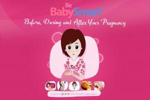 BabySmart