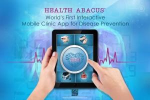 Health-Abacus