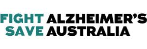 alzheimers-australia